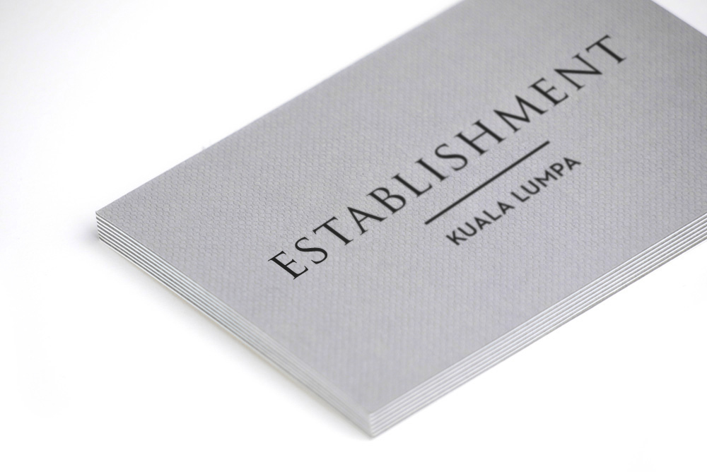 Establishment-Members-Club-Branding-SUM-02.jpg