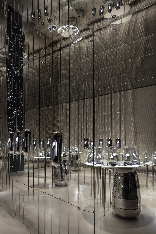 Âme-jewelry-la-store-branding-sum-06