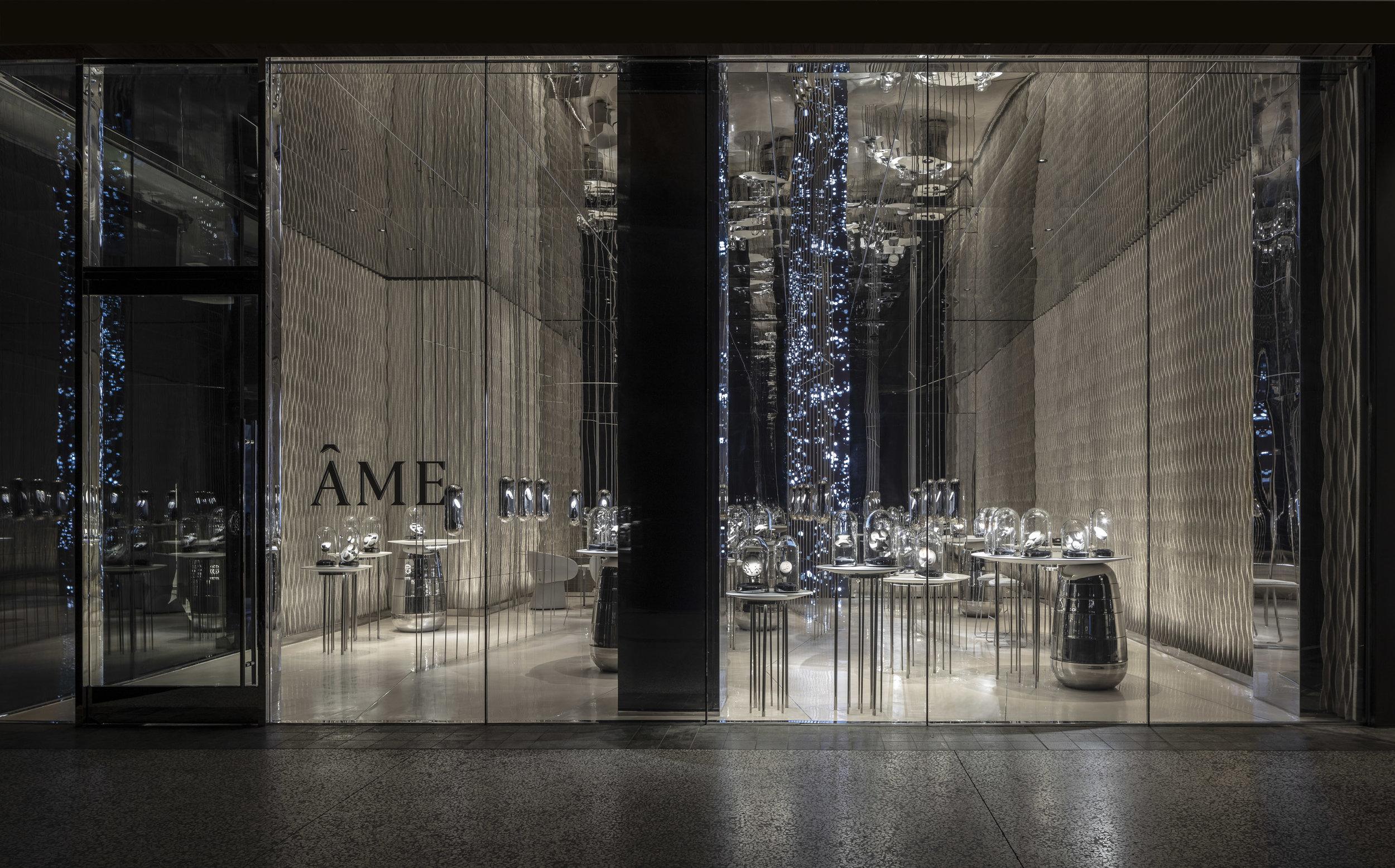 Âme-jewelry-la-store-branding-sum-07
