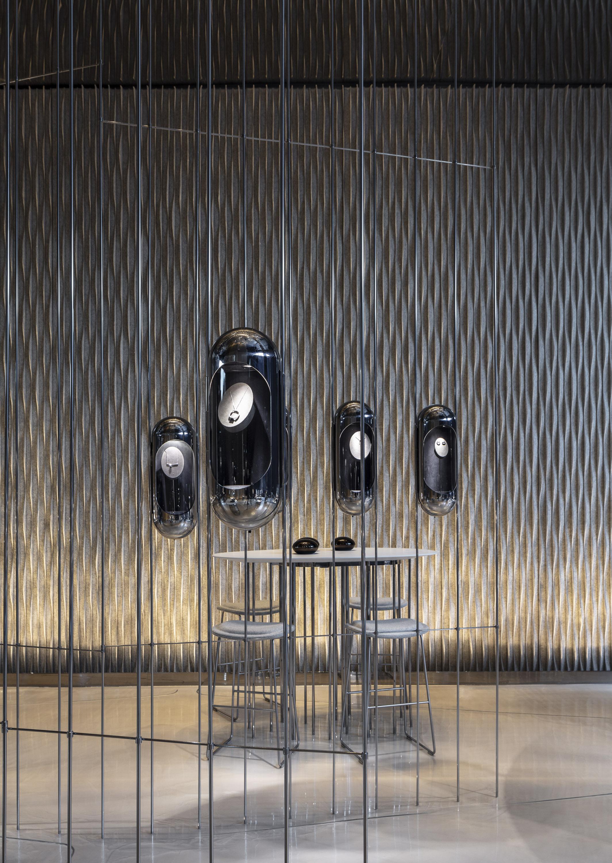 Âme-jewelry-la-store-branding-sum-08