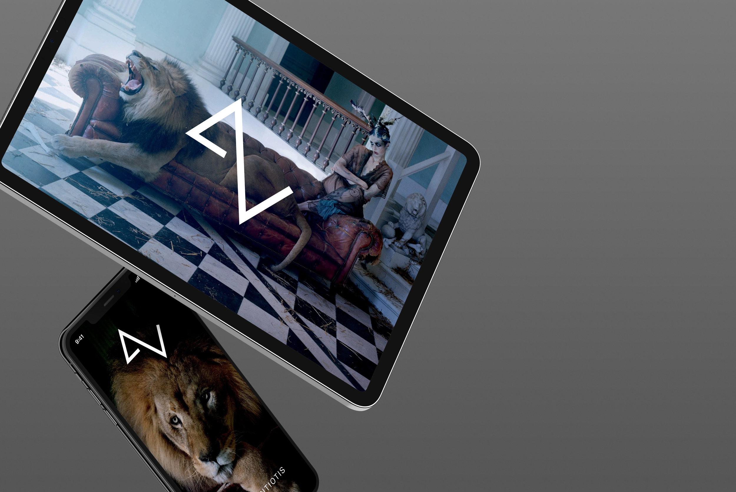 AZ_Devices_Crop01.jpg
