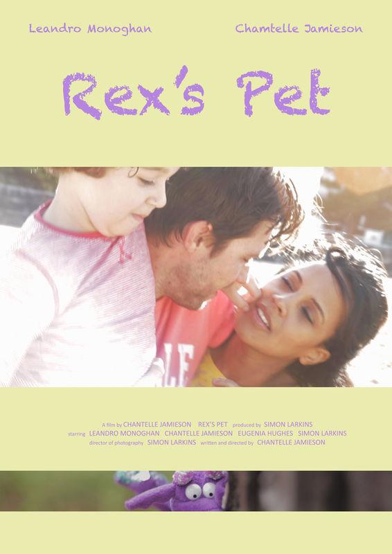 Rexs_Pet_Poster.jpg