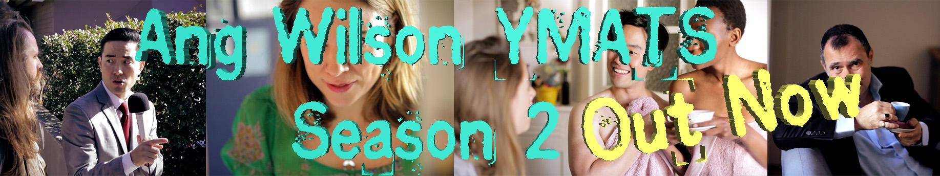 Season 2 Title.jpg