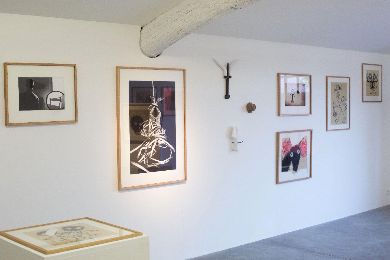 Exposition-Rochegaussen-2016.jpg