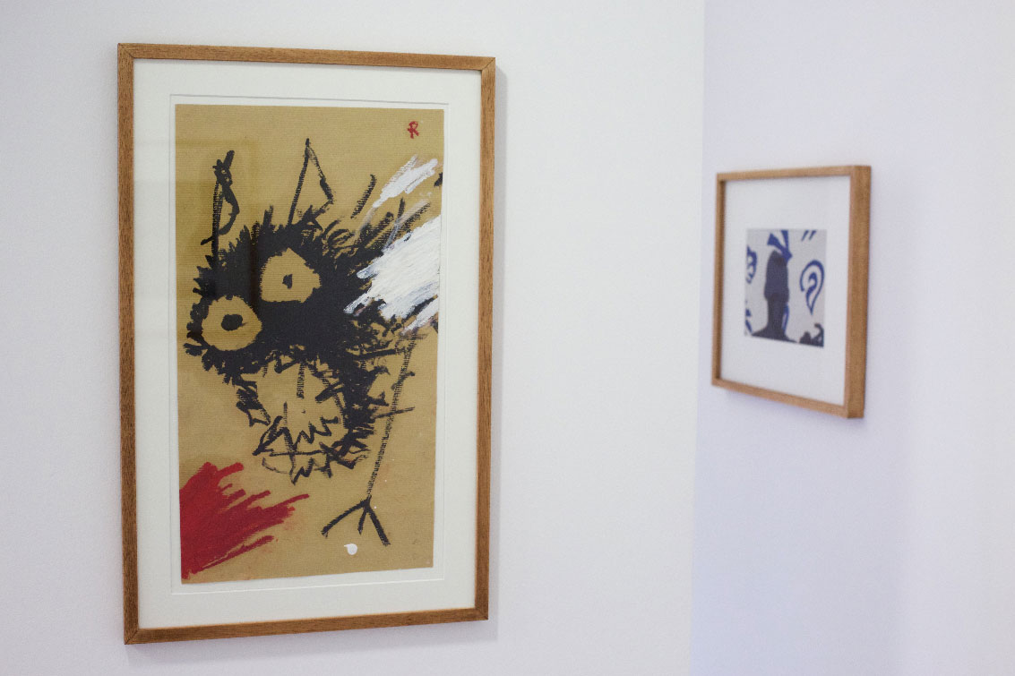 exposition-Sabine-Puget.jpg