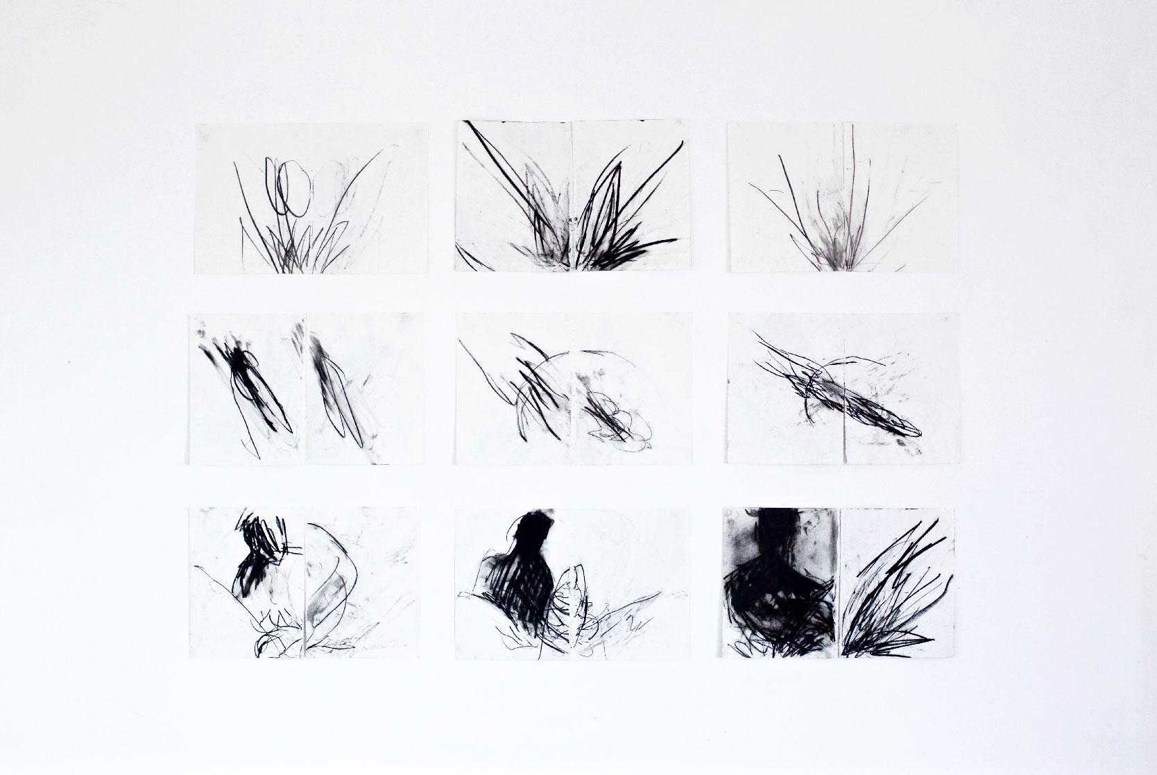 rochegaussen----galerie-du-tableau.jpg