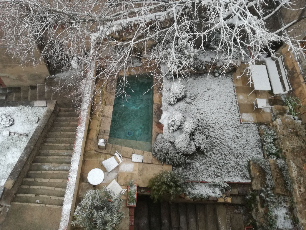 la-neige-au-printemps.jpg