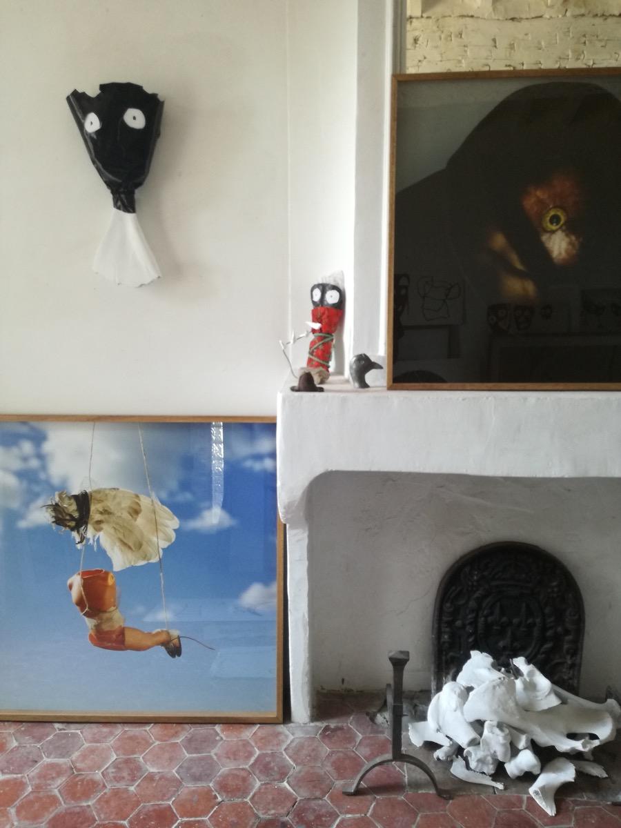 rochegaussen studio.jpg