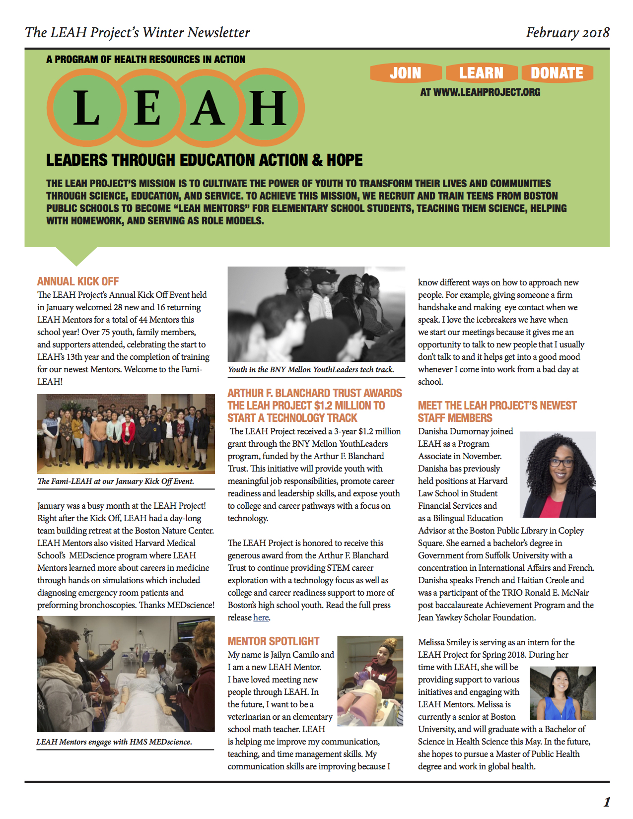 20180207-LEAH-Winter Newsletter 2018.jpg