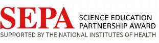 SEPA logo (002) white background.PNG