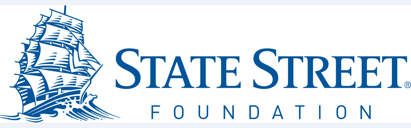 State Street Foundation.png