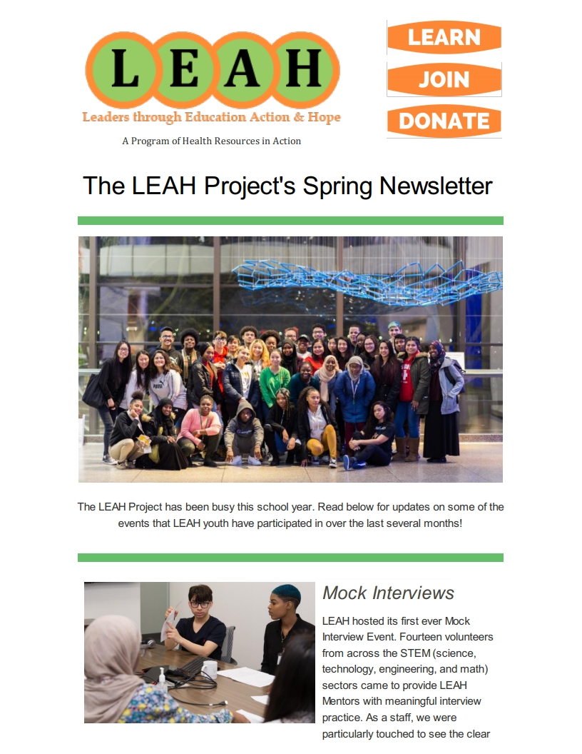 LEAH 2019 Spring Newsletter[1].jpg