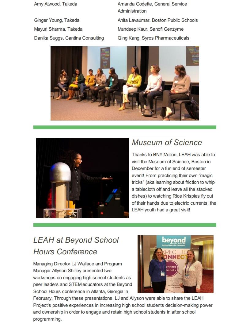 LEAH 2019 Spring Newsletter[3].jpg