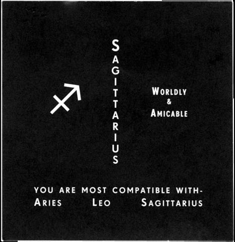 02-zodiac-card.png