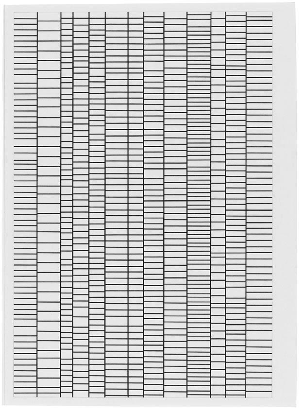 ErasedTapes2007-2009-55-7x42cm.jpg