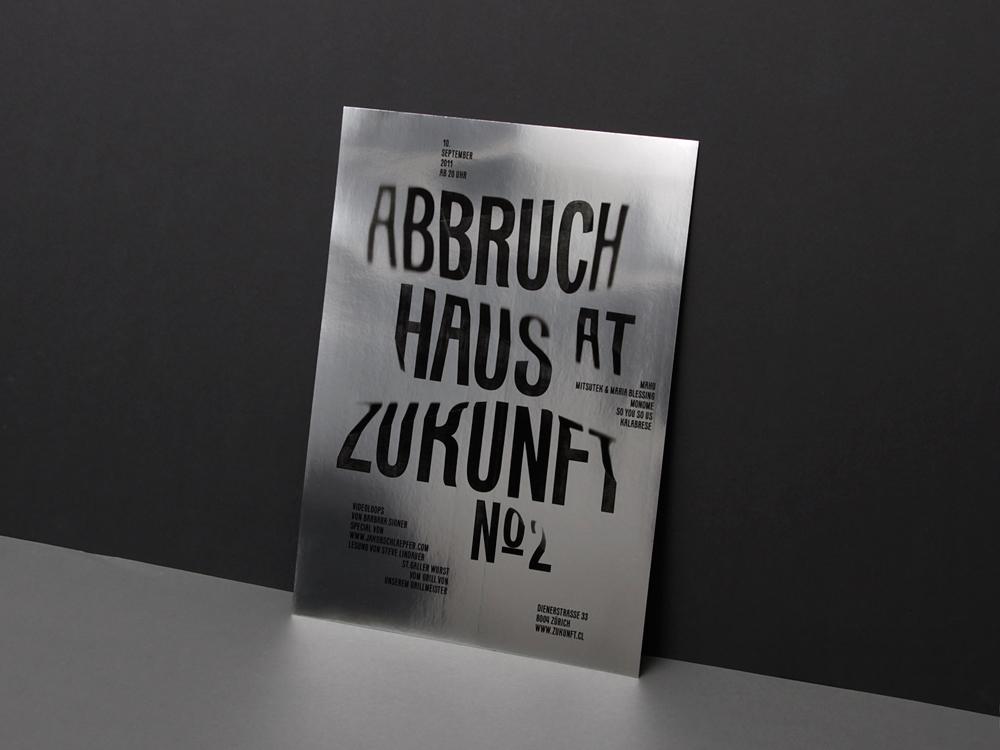Kasper-Florio_Abbruchhaus_Zukunft_2_SI_01-1.jpeg