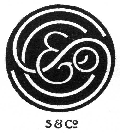 Typeverything.com - from Turbayne's Monograms & Ciphers, 1905.jpeg