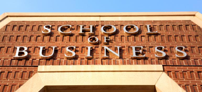 Business-School_crop1.jpg