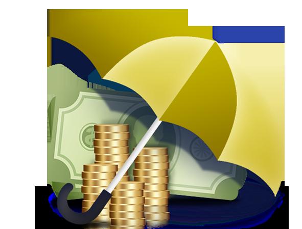 umbrella-protecting-money.png
