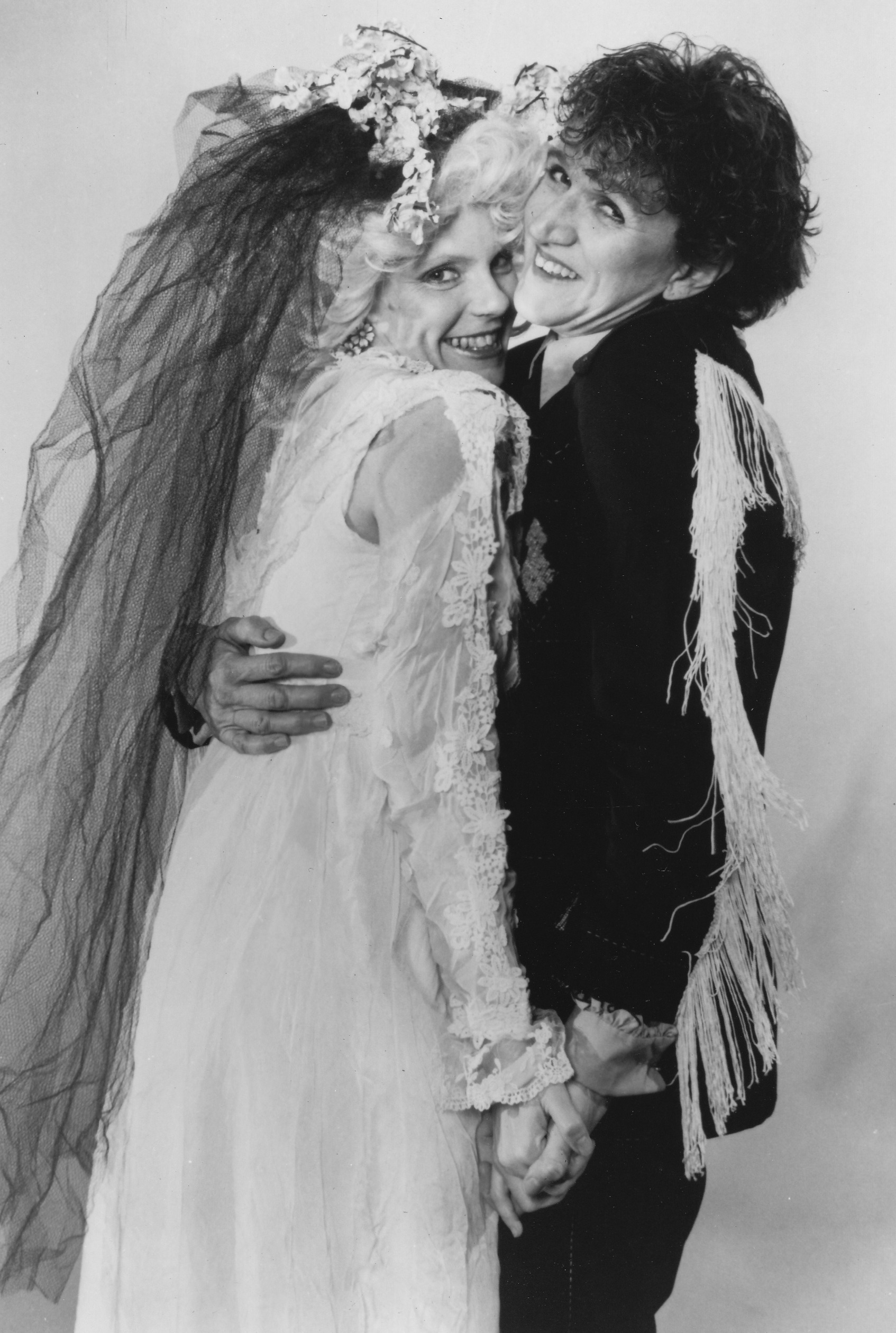 anniversary waltz.jpg