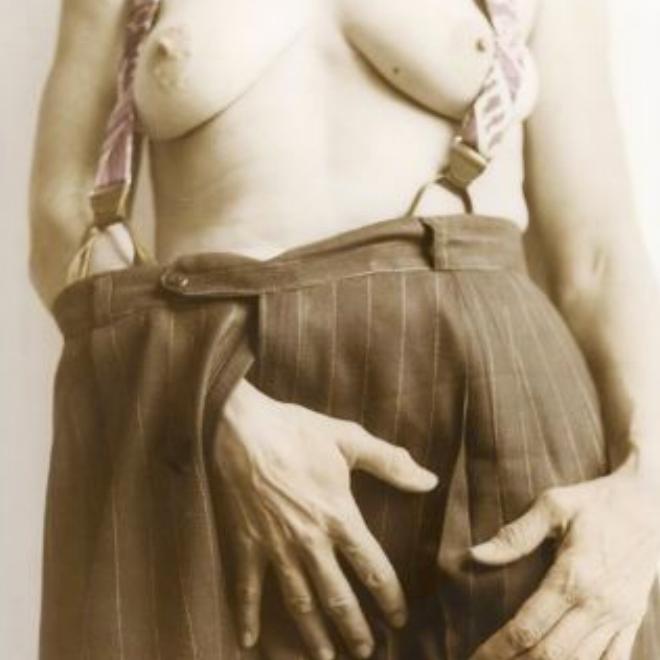 05-menopausal-gentleman.png