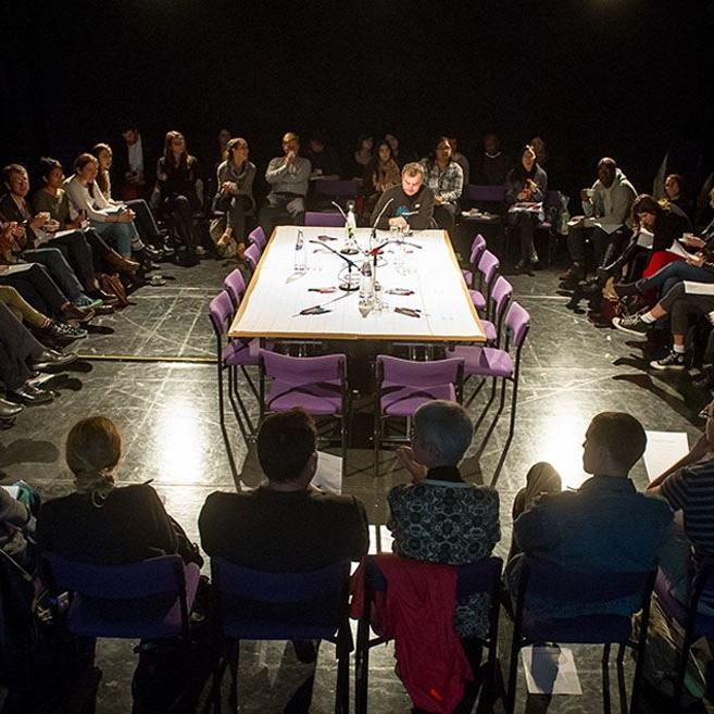 long-table-lois-weaver-banner.jpg