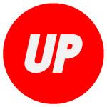 UP.jpg