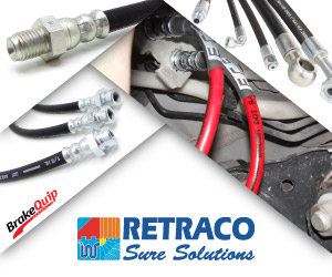 Retraco-Hydraulic-rectangle-(300x250).jpg