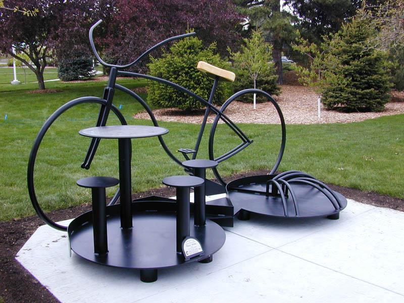 Dan_TDL_bike.jpg