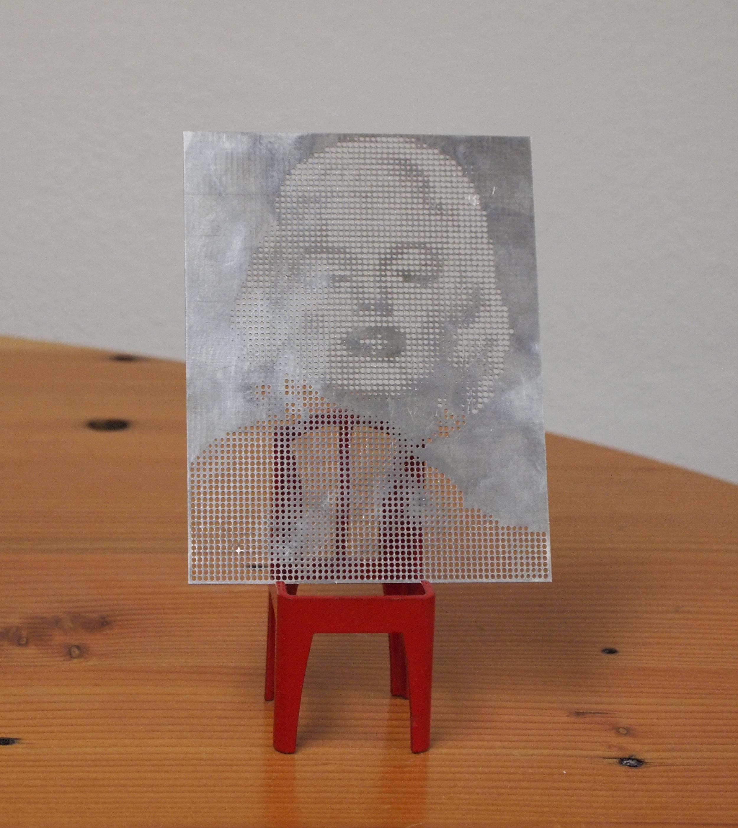 1art Marilyn1.JPG