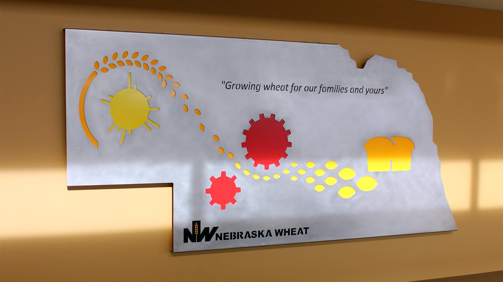 ne wheat board 1.jpg