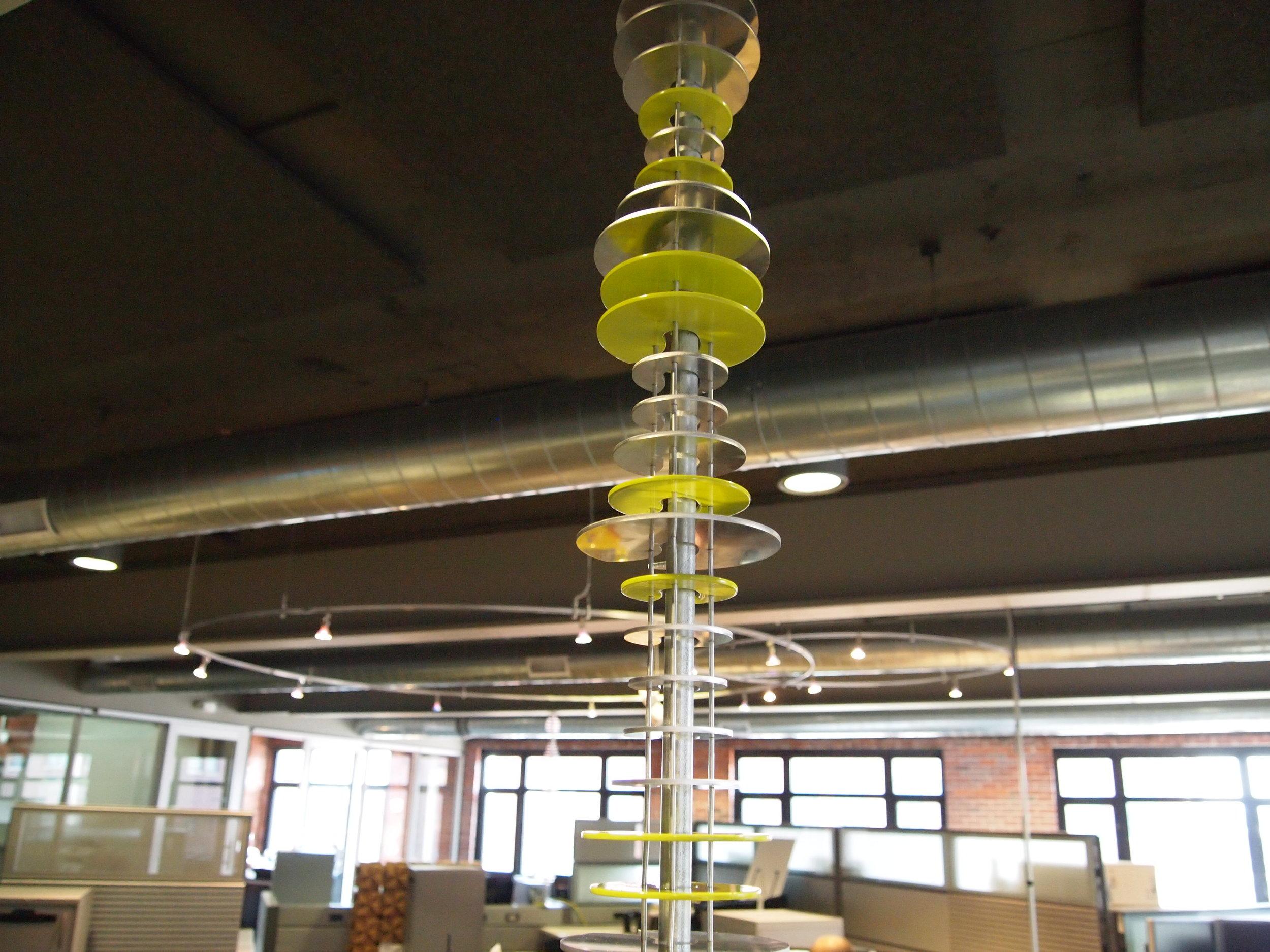 3 furn NG power poles.JPG