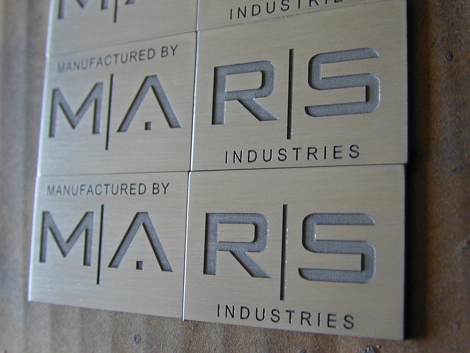 MARS 001.jpg