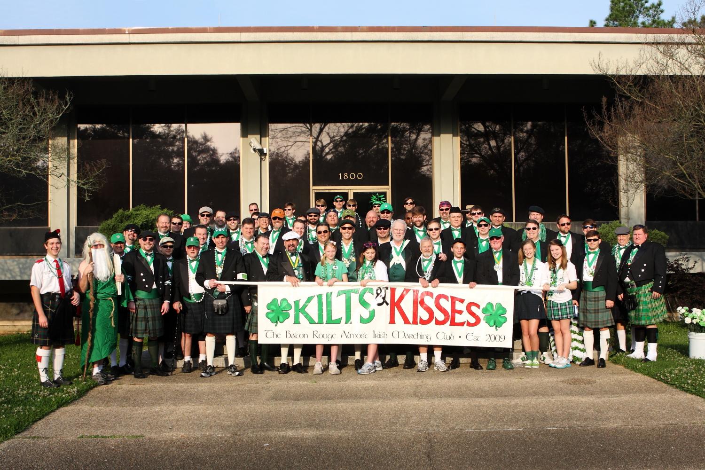 CK_Kilts2012-0008.JPG