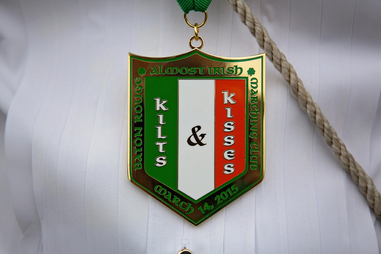 KiltsandKisses2015_009.JPG