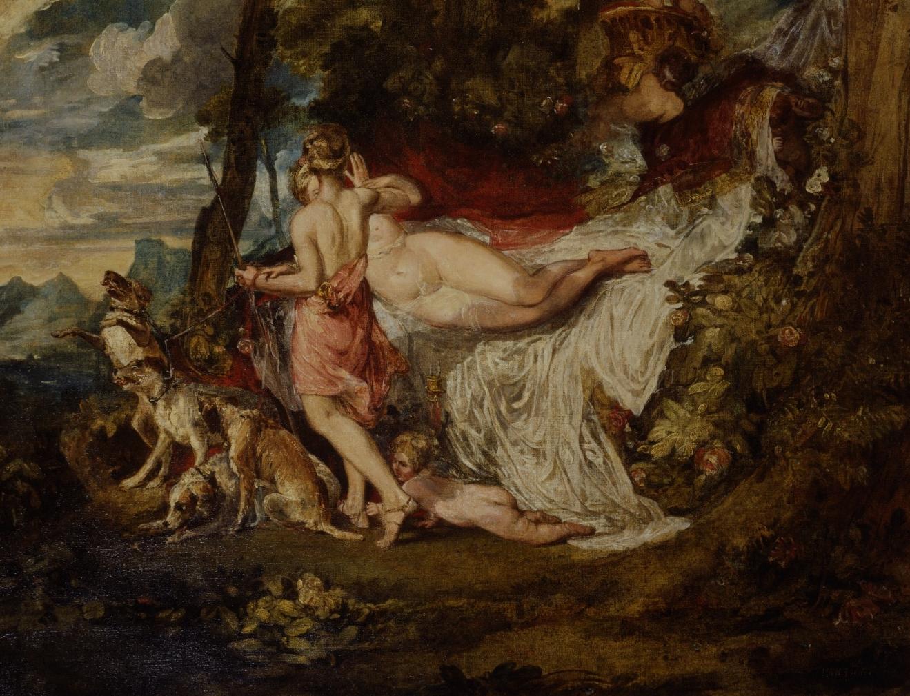 Turner_Venus and Adonis.jpeg