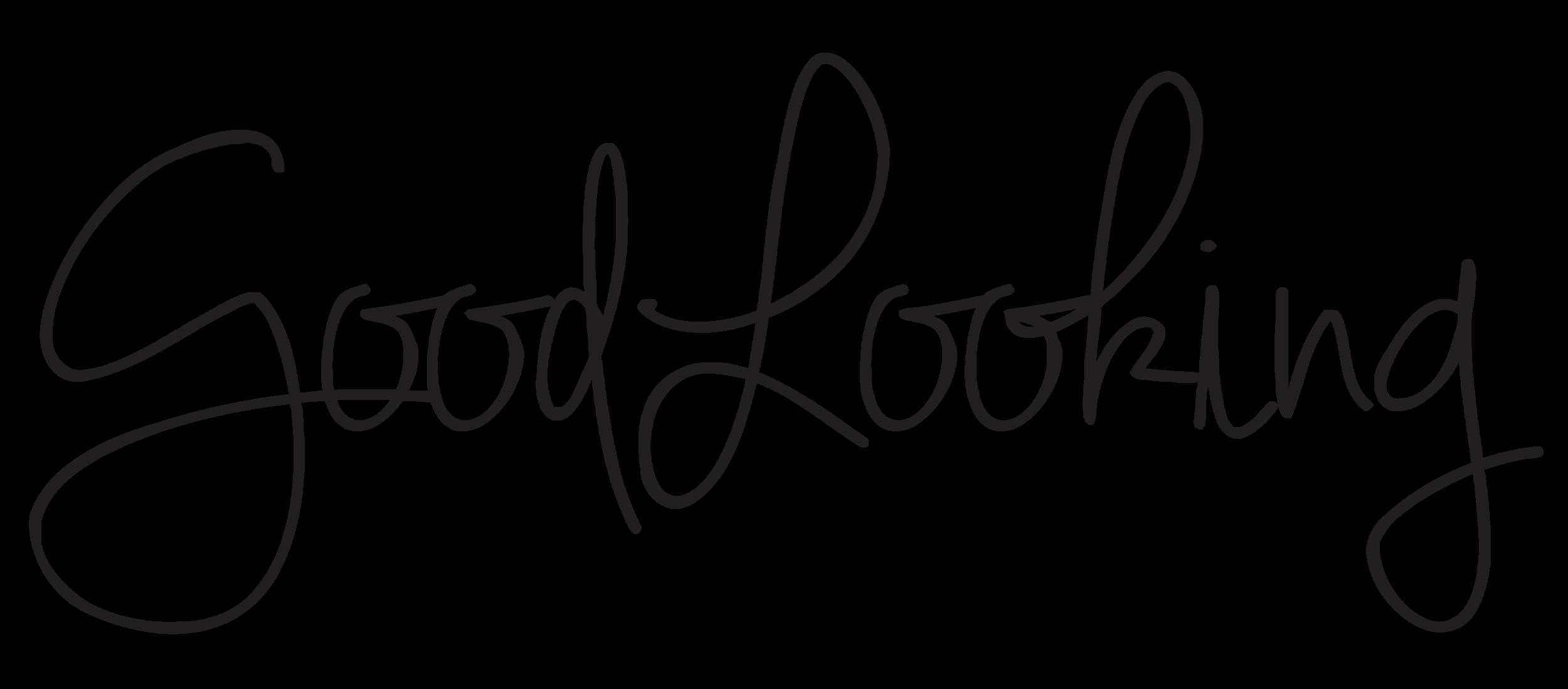 GoodLooking Logo.png