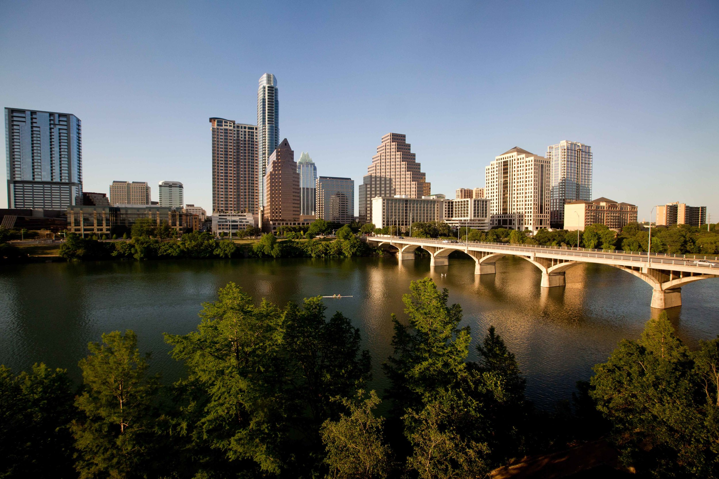 Austin_Texas_Sunset_Skyline_2011 Small.jpg