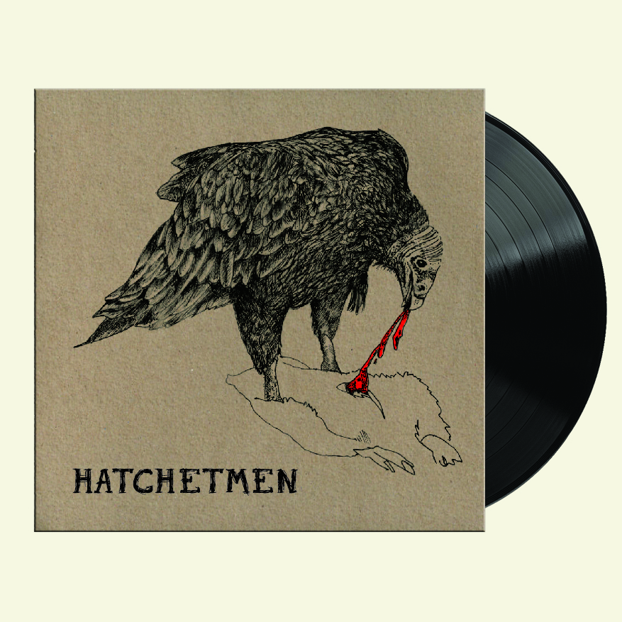 HATCHET Album.jpg