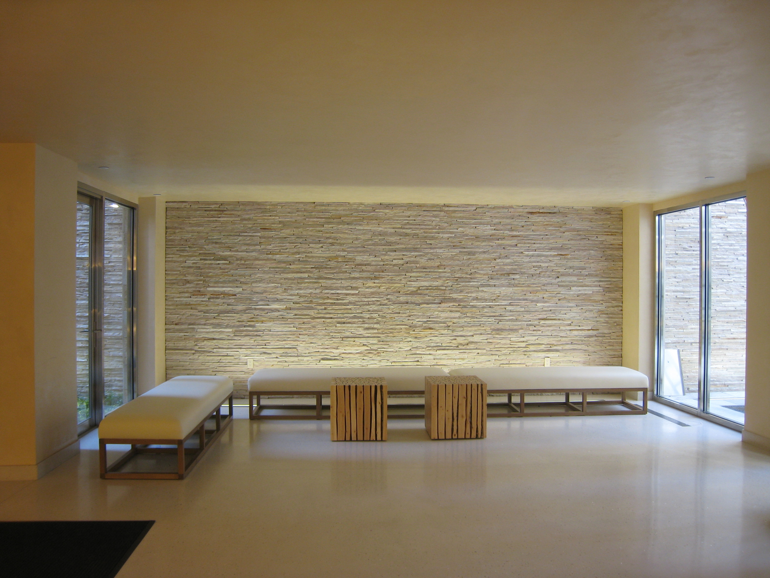 2717 Westminster - Lobby Benches.jpg