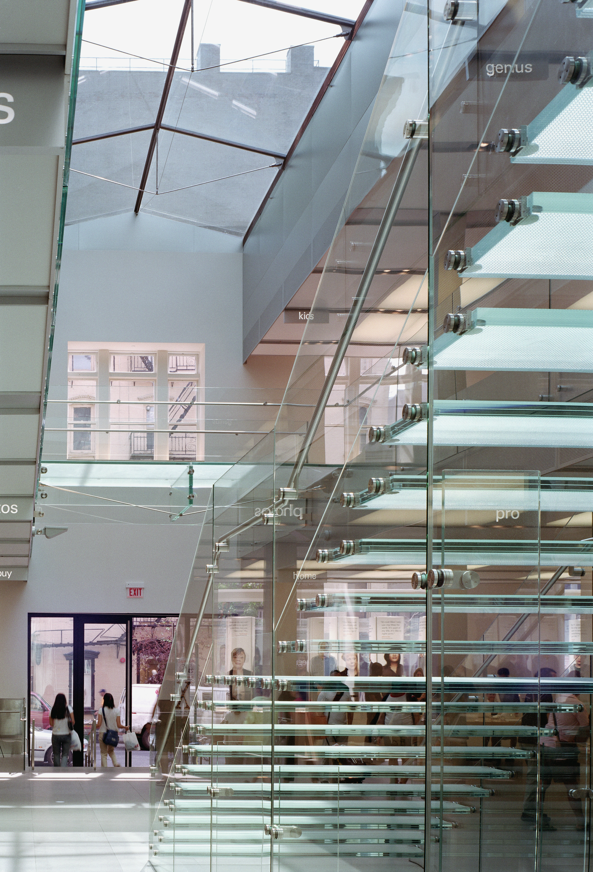 Apple Store.stairs to entrance.jpg