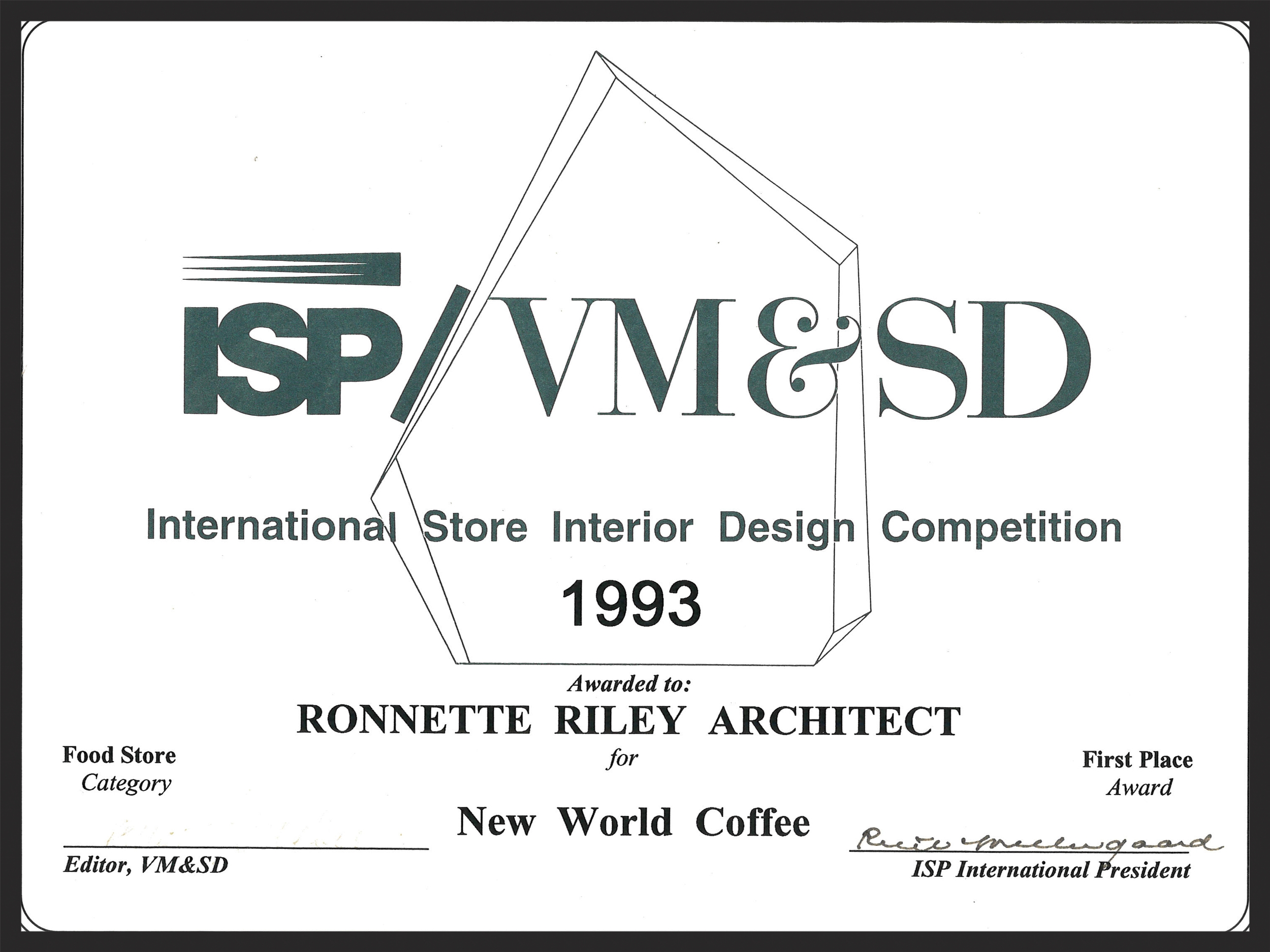 New World Coffee - ISP 1993.jpg