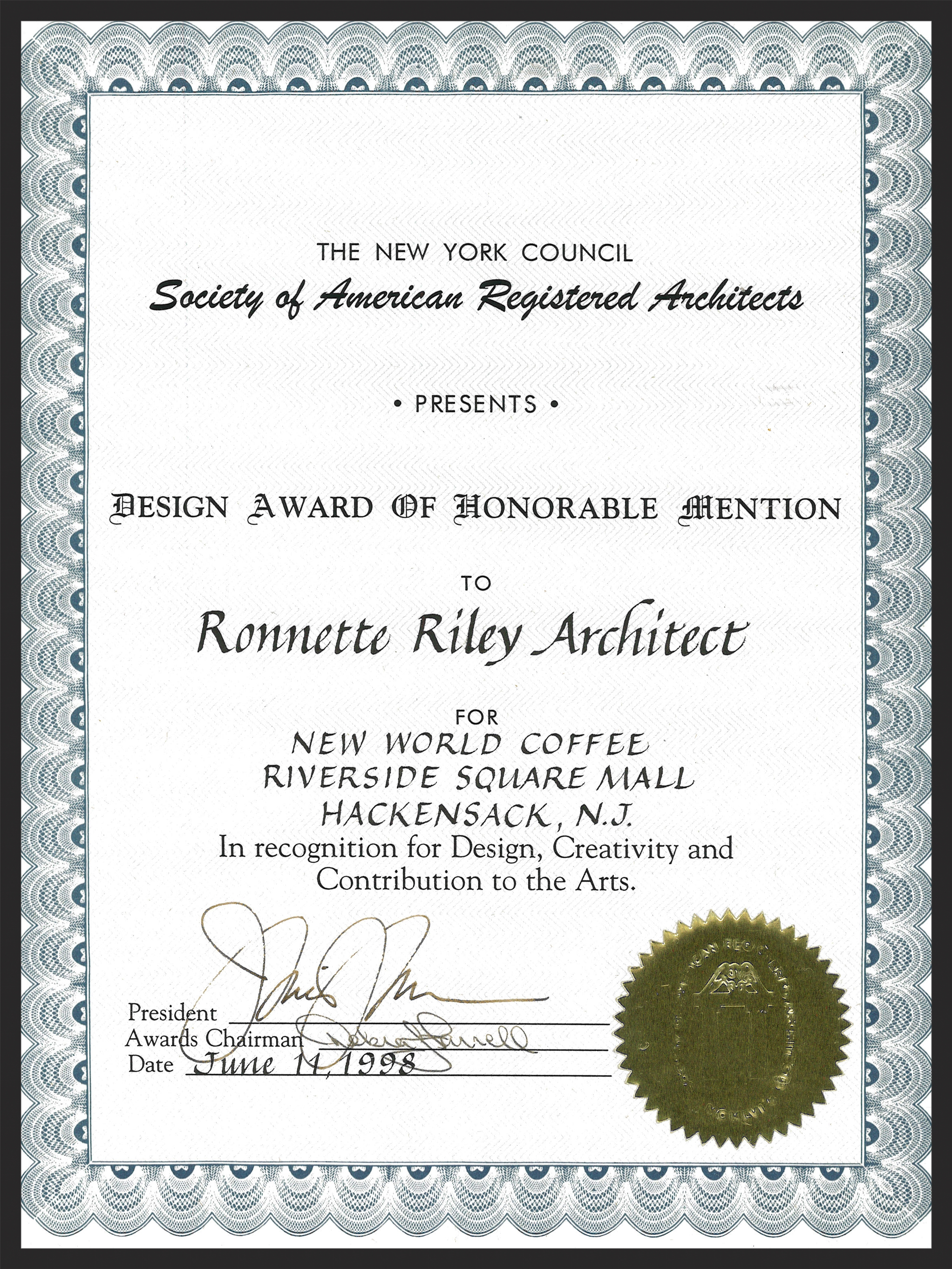 New World Coffee - NYCSARA Honorable Mention.jpg