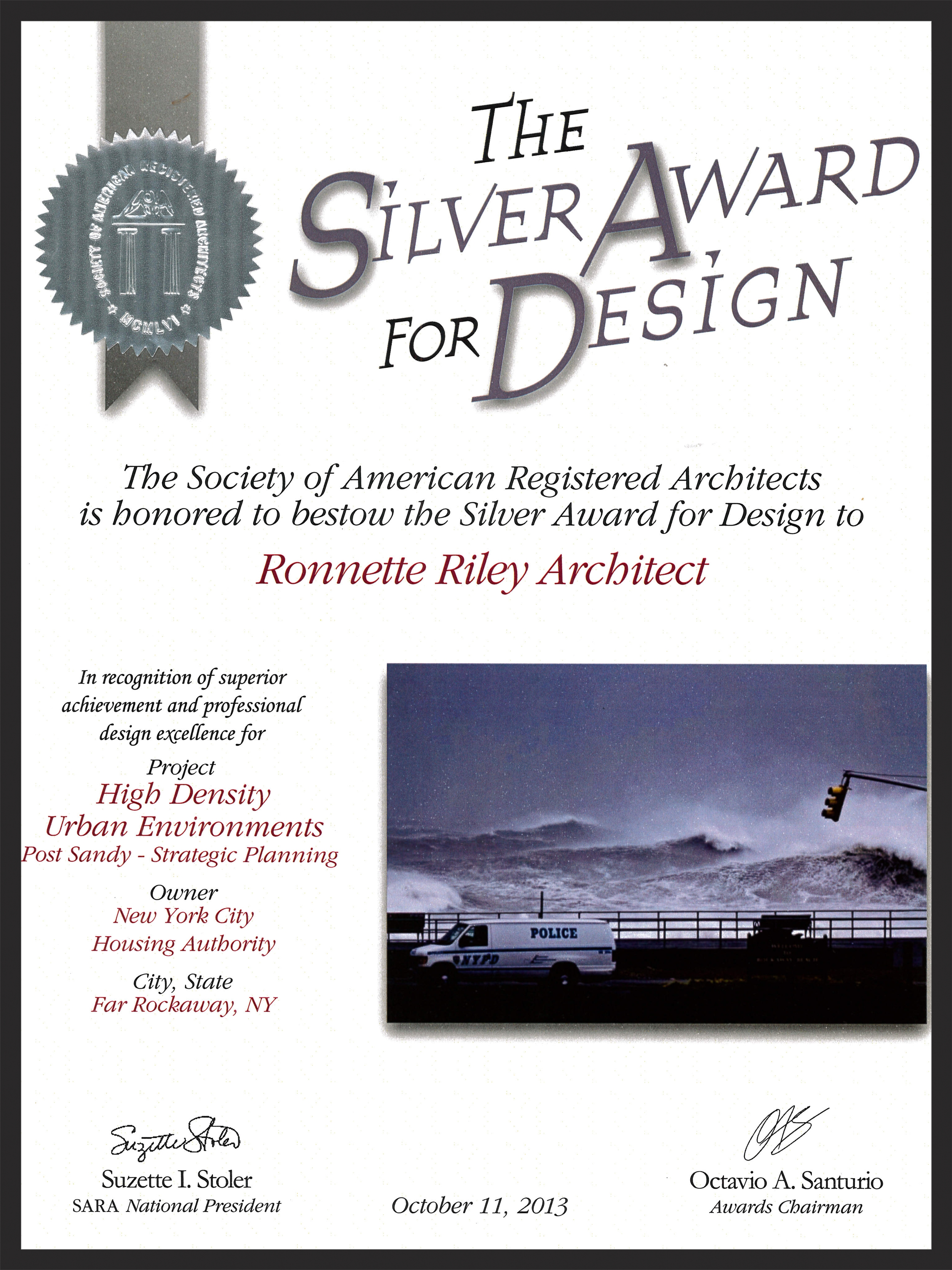 Post-Sandy - NYCHA Silver Award 2013.jpg