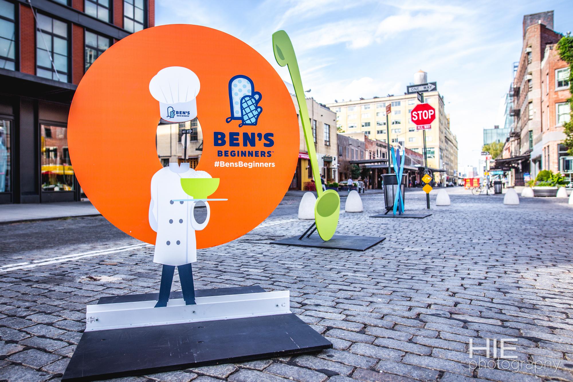 Bens-9.jpg