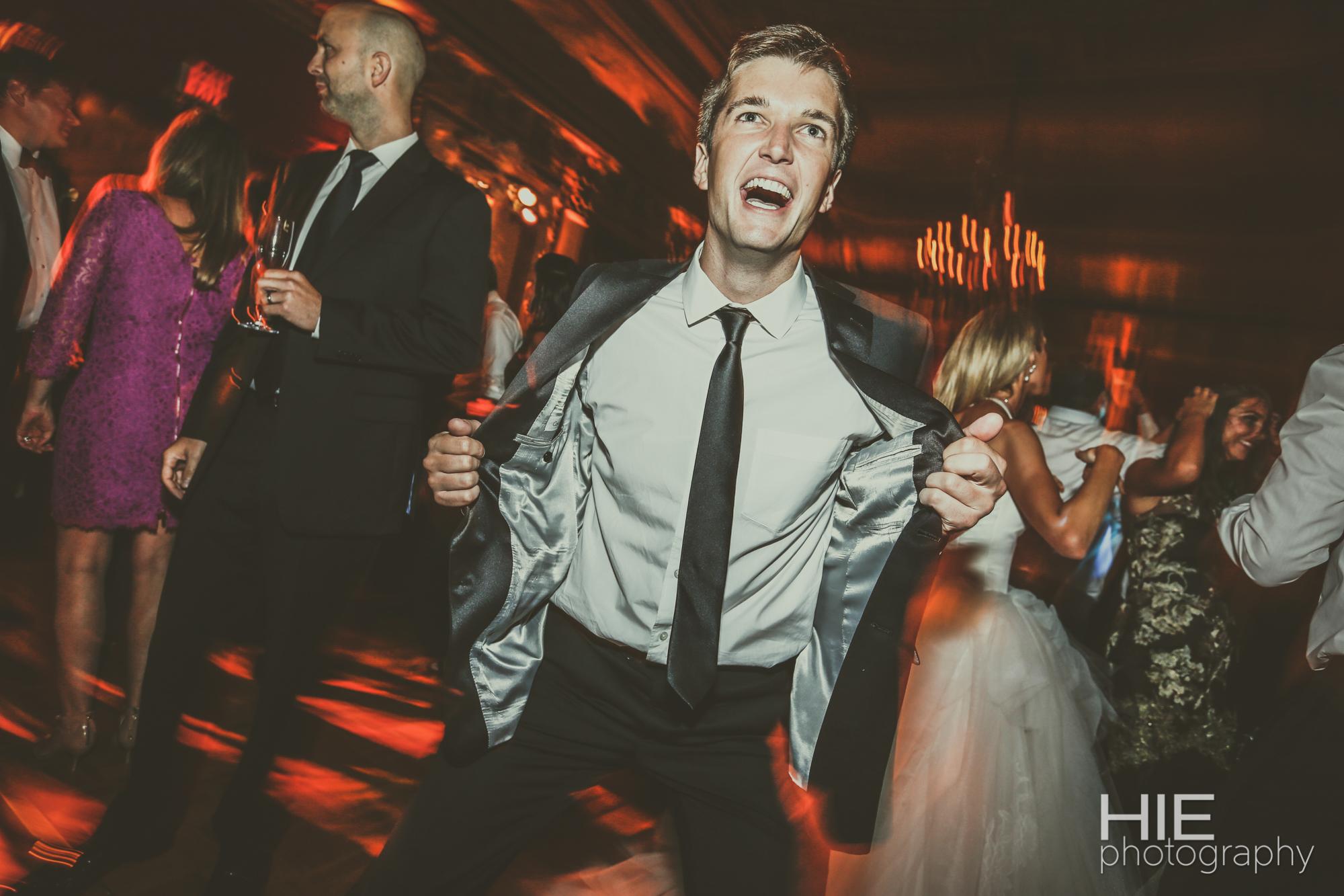 BJ Wedding-8.jpg