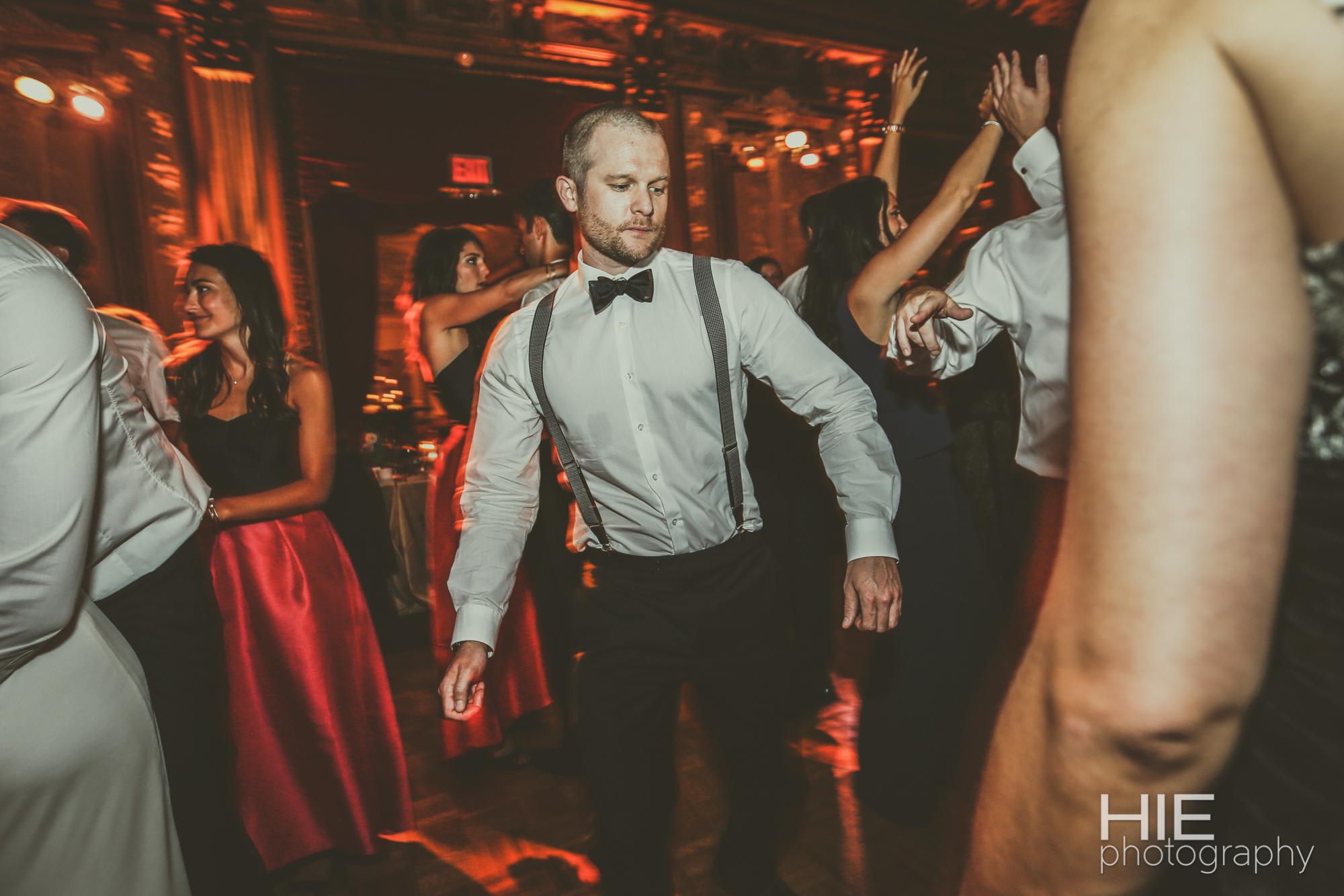 BJ Wedding-16.jpg