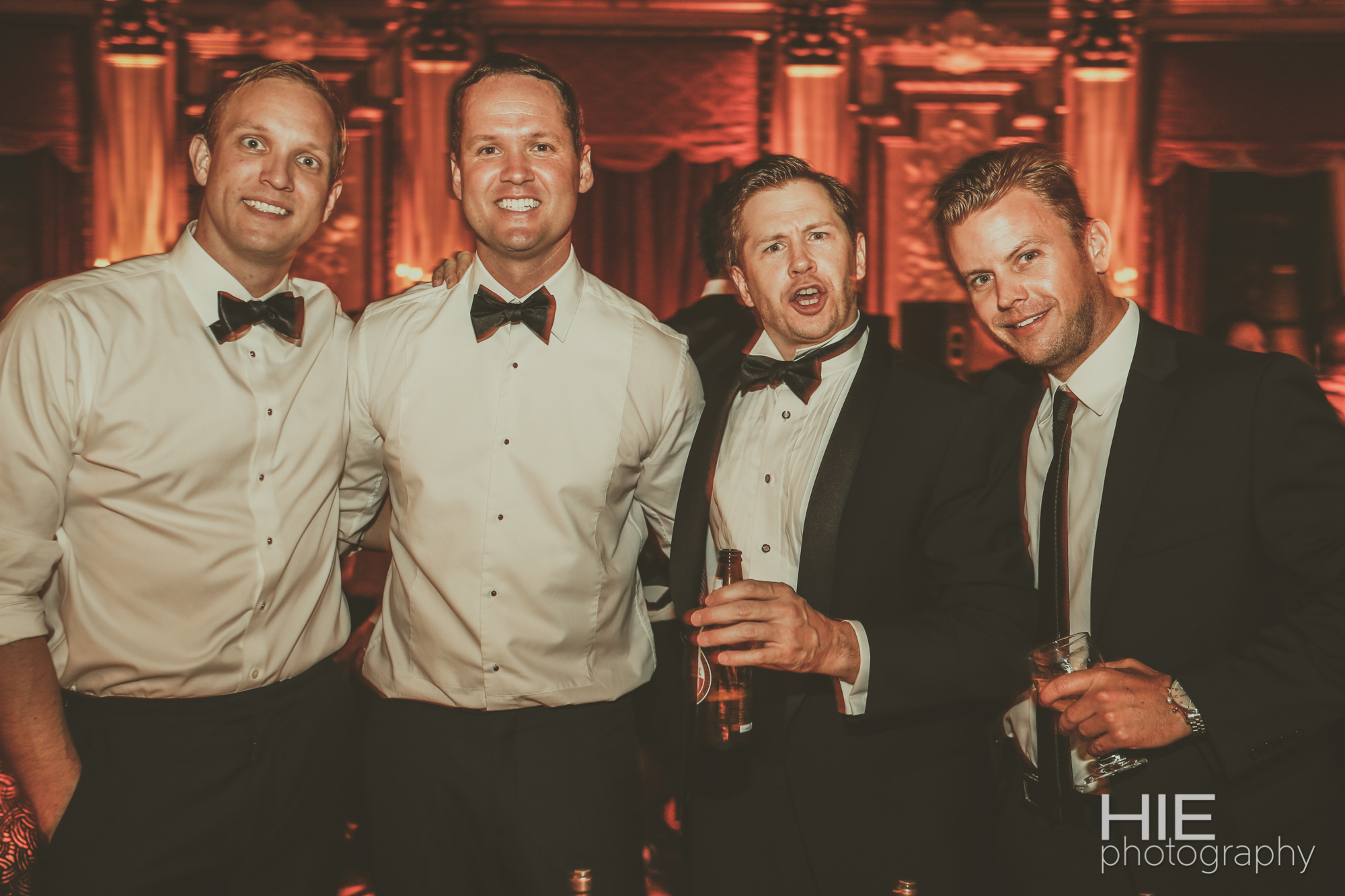 BJ Wedding-49.jpg