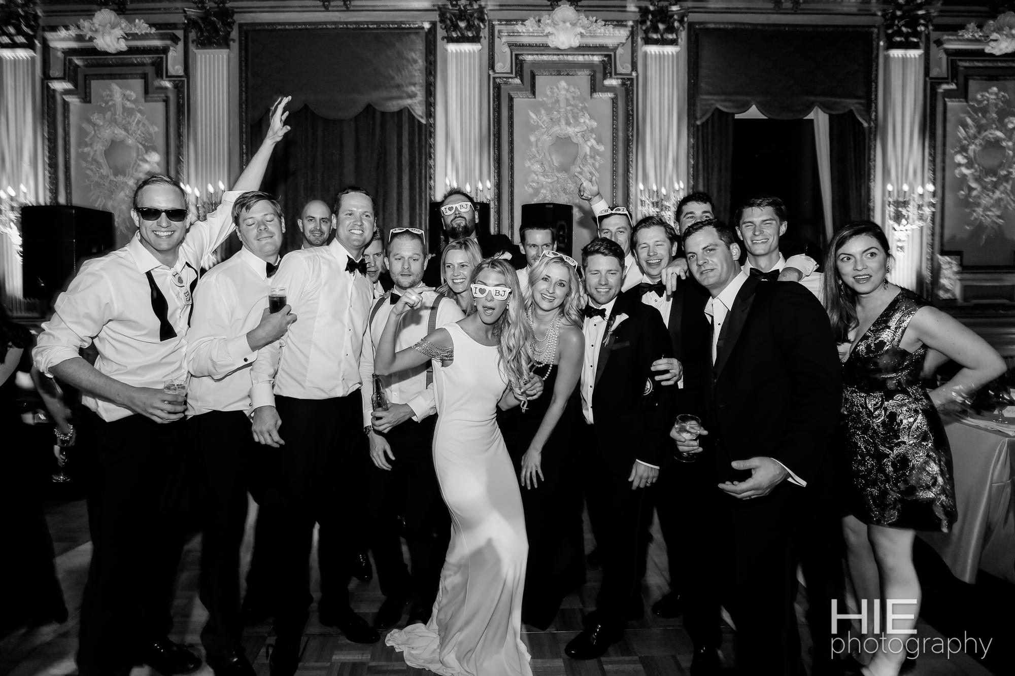 BJ Wedding-123.jpg