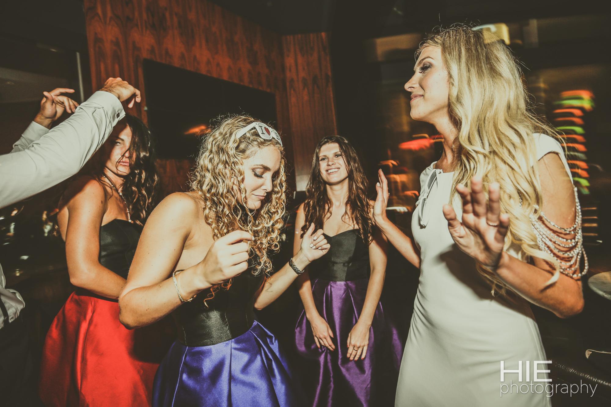 BJ Wedding-161.jpg
